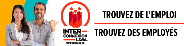Bouton-ACCUEIL-Interconnexion