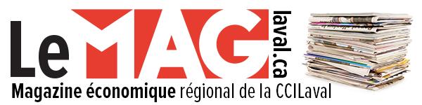 Bouton-ACCUEIL-MAGLAval