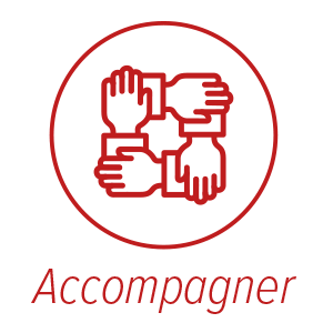 Accompagner-Icone-rouge