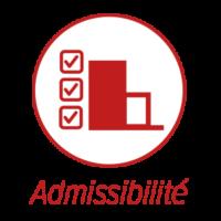 Admissibilite-Icone-rouge