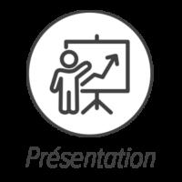 Presentation-Icone