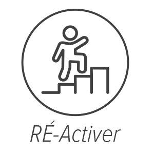 ReActiver-Icone