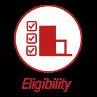 Eligibility_Icones