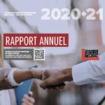 Rapport Annuel CCILaval 2020-2021